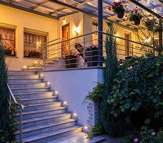 © Photographee.eu | shutterstock.com